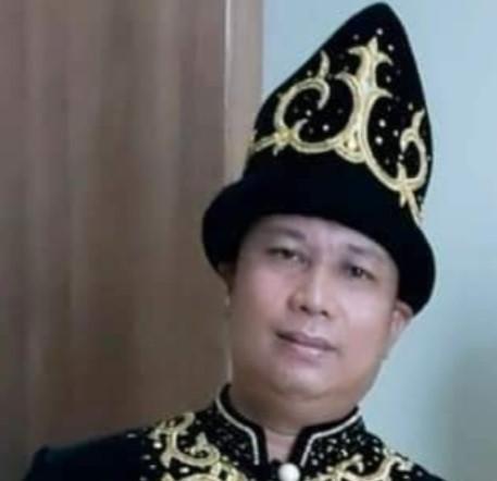 DPP LAT Menolak Pemberian KehormatanMenggunakan Kata