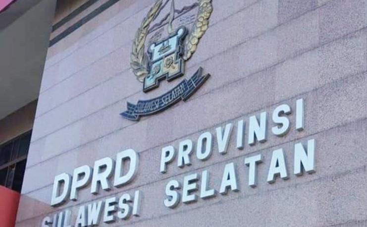 DPRD sudah Gelontarkan Dana APBD sebanyak Rp300 miliar Dalam Penanganan Covid-19