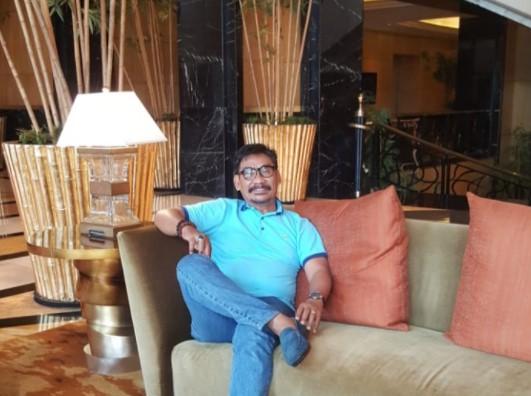 DP Tak Setuju Program Relaksasi Pajak Appi-Rahman, Ekonom UMI Bilang Begini