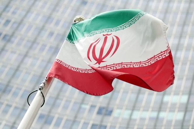 Desak PBB Aktifkan Embargo Iran, Jubir Iran : Itu Propaganda Amerika