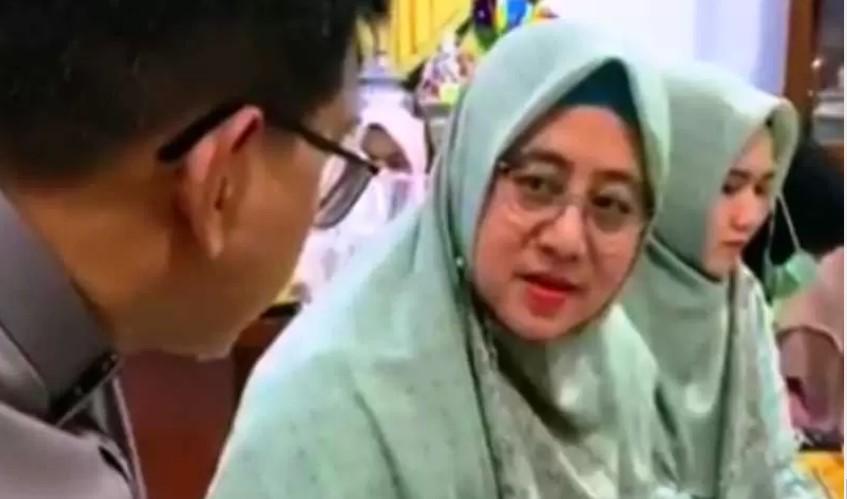 Dianggap Nikahi Kakak Beradik, Video Pernikahan di NTB Jadi Viral