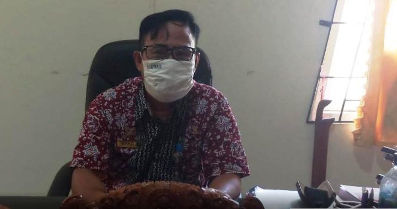 Dikbud Polman Siap Hadapi Ujian Asesmen Pengganti UN