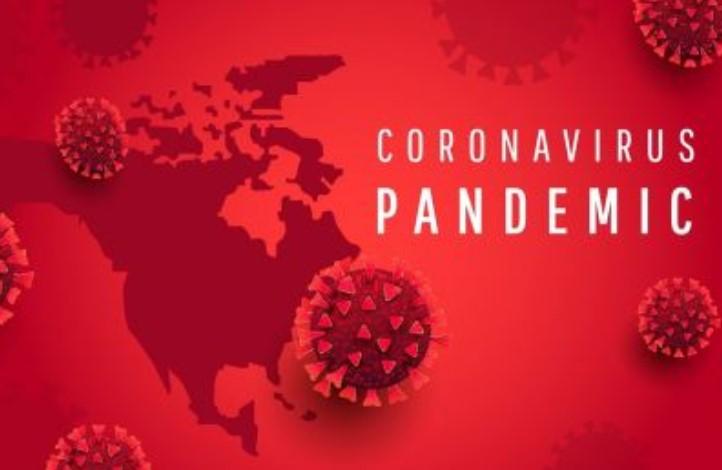 Diprediksi Pandemi Berakhir Agustus, Ini Penjelasan Ahli Epidemiologi
