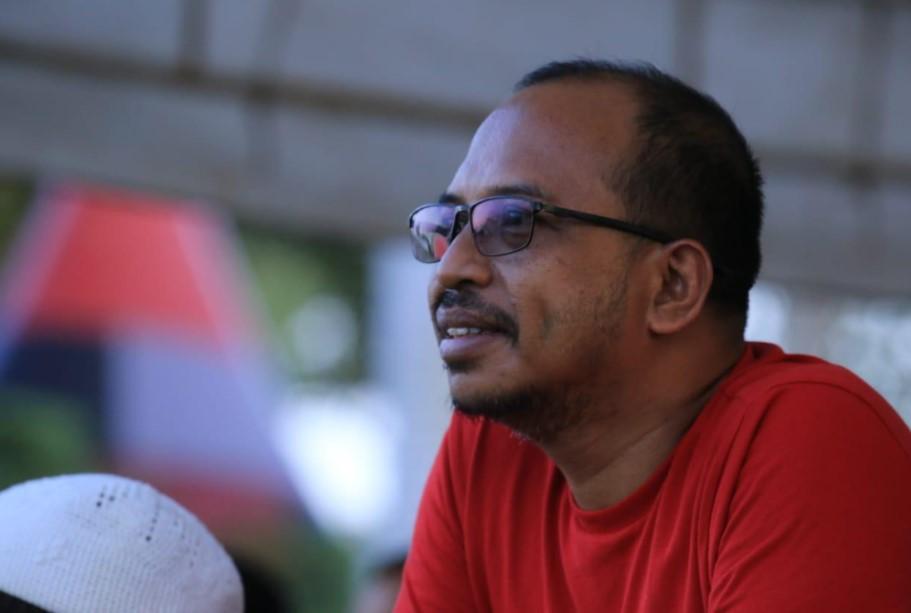Direktur MDI: Empat DPC Ikut KLB adalah Catatan Buruk Bagi Ketua Demokrat Sulsel