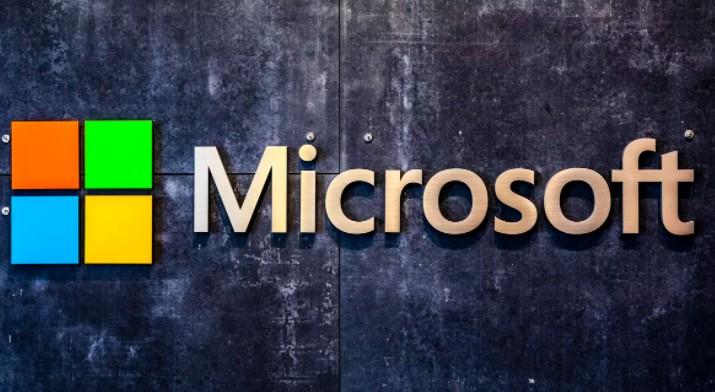 Dirikan Microsoft,  Bill Gates dan Paul Allen Butuh 13 Tahun