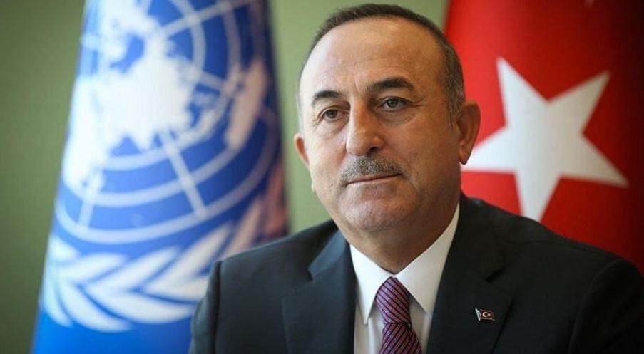 Disanksi Amerika, Turki Tidak Akan Mundur Pakai Senjata Buatan Rusia