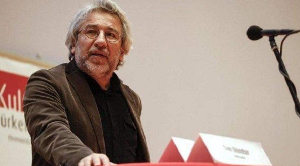 Dituduh Bantu Organisasi Teror Bersenjata, Jurnalis Senior Ini Divonis 27 Tahun Penjara