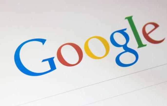 Dituduh Lakukan Monopoli, Google Didenda Rp1,7 Trilliun oleh Otoritas Italia