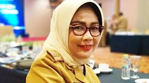 Dr Hj Nur Endang Abbas Jenderal ASN Sultra