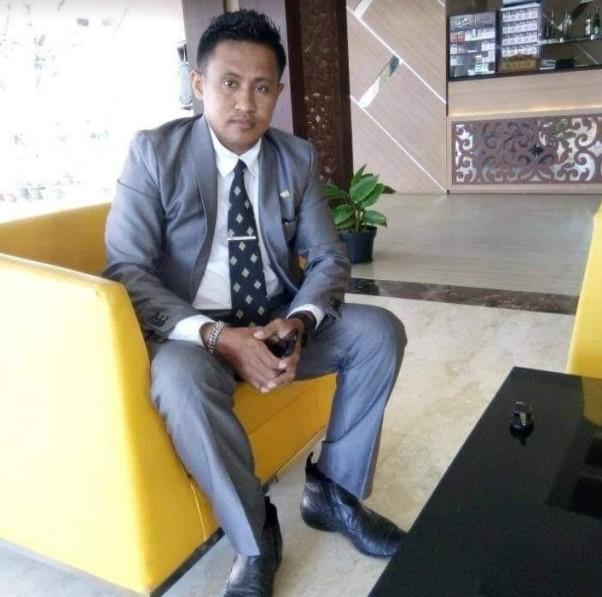 Dr. Fatahilah : Faktor Kerusakan Lingkungan di Sultra Adalah Tambang