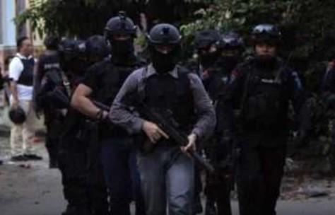 Dua Teroris Ditembak Mati di Villa Mutiara, Kapolrestabes Makassar: Merupakan Jaringan JAT Sulsel