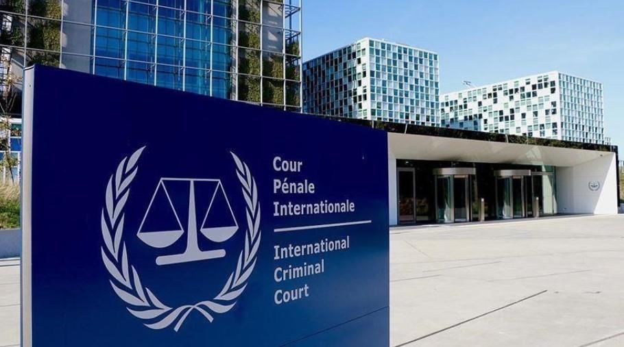 Dubes Palestina Sebut Israel Harus di Adili di ICC