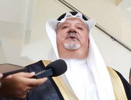 Dubes Saudi Luruskan Informasi Soal Pembatalan Haji, Termasuk Penggunaan Vaksin