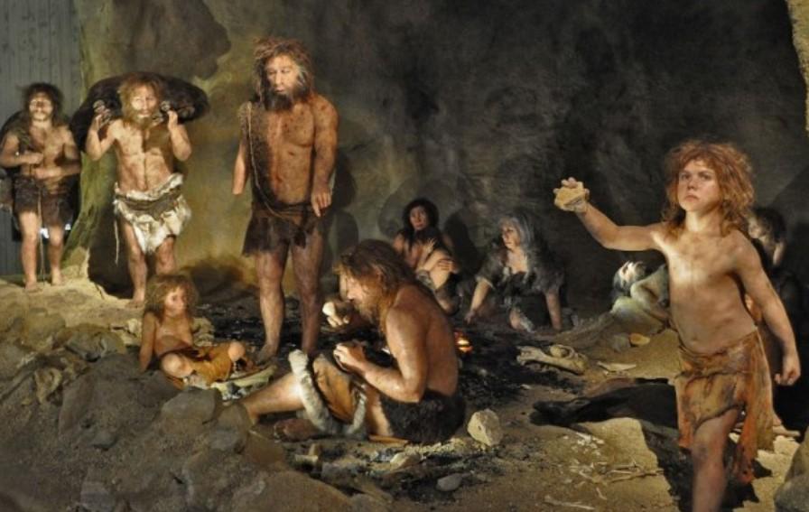 Duluan Mana di Bumi, Manusia Purba atau Nabi Adam? Begini Pandangan Quraish Shihab