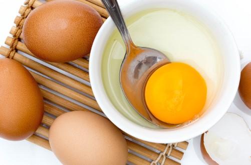 Efek Terlalu Banyak Konsumsi Telur