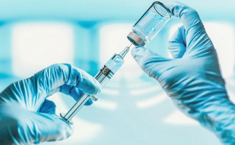 Efektivitas Vaksin Ini Mampu Basmi Covid-19 Hingga 100 Persen