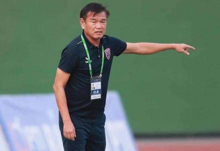 Eks Pelatih Vietnam Takjub dengan Timnas Indonesia, Ini Penyebabnya