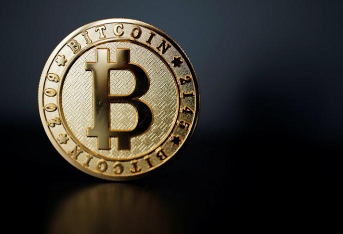 El Salvador Resmi Gunakan Bitcoin jadi Alat Pembayaran