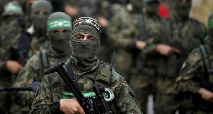 Eskalasi Keteganagn Hamas-Israel Meningkat