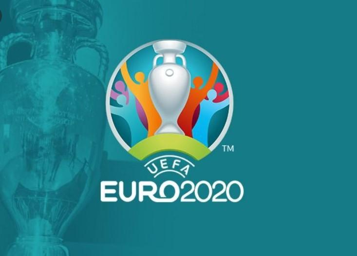 Euro 2020 sebentar lagi Dimulai,  51 Laga bakal Mengudara lewat TV Berbayar