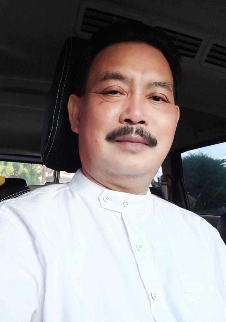 FEBI UIN Alauddin Gelar Seminar Nasional Virtual