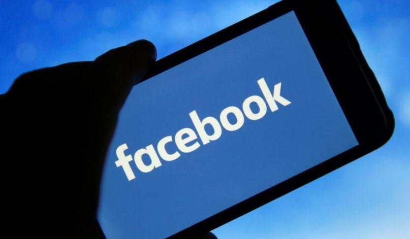 Facebook Down, Mark Zuckerberg Rugi Hampir Rp 100 Triliun