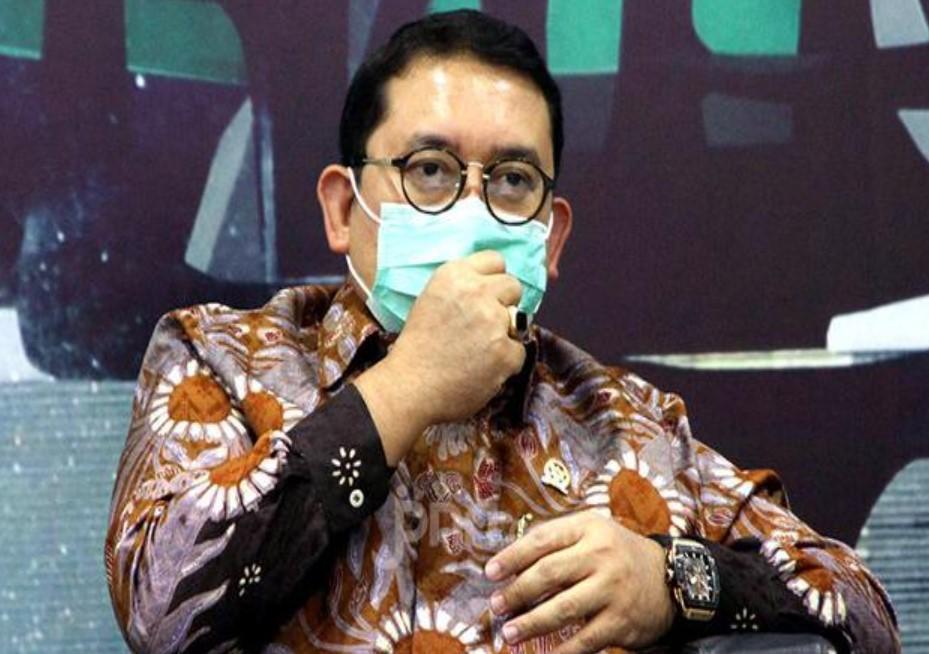 Fadli Zon Mengaku Sudah Melihat Barang Bukti Kasus Tewasnya 6 Laskar FPI