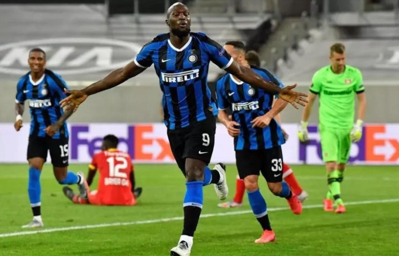 Fakta Menarik di Laga Inter vs Leverkusen, Lukaku Torehkan Rekor Baru