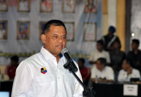 Gatot Nurmantyo: TNI Anak Kandung Rakyat, Jangan Ikuti Pemimpin yang Pelacur Politik