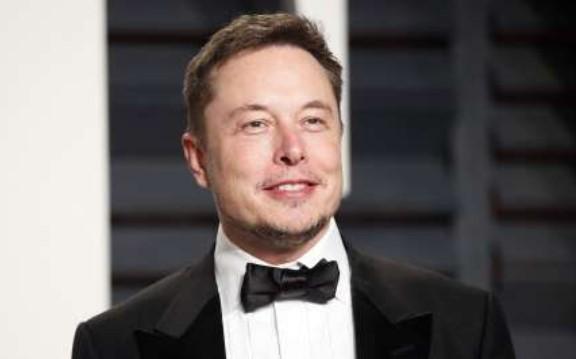 Geser Bos Amazon, CEO Tesla dan SpaceX Jadi Orang Terkaya di Dunia