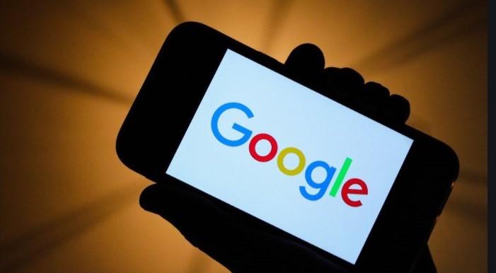 Google Perbaharui Tampilan Hasil Pencarian di Selular