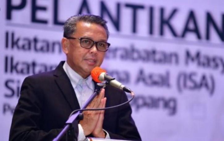 Gubernur Sulsel Ditangkap KPK karena Kasus Ini