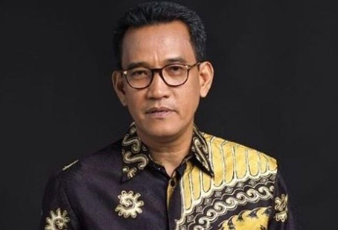 Hadiri Sidang HRS Sebagai Saksi Ahli, Refly Harun Sampaikan Kritik Tajam