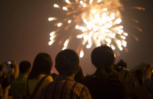 Hatta Rahman : Tidak Ada Perayaan Tahun Baru 2021 di Maros
