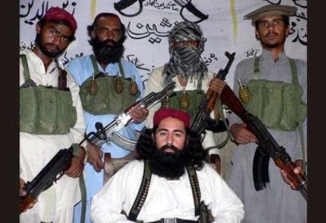 Hindari Dimanfaatkan Taliban, Google Kunci Akun Pemerintah Afghanistan