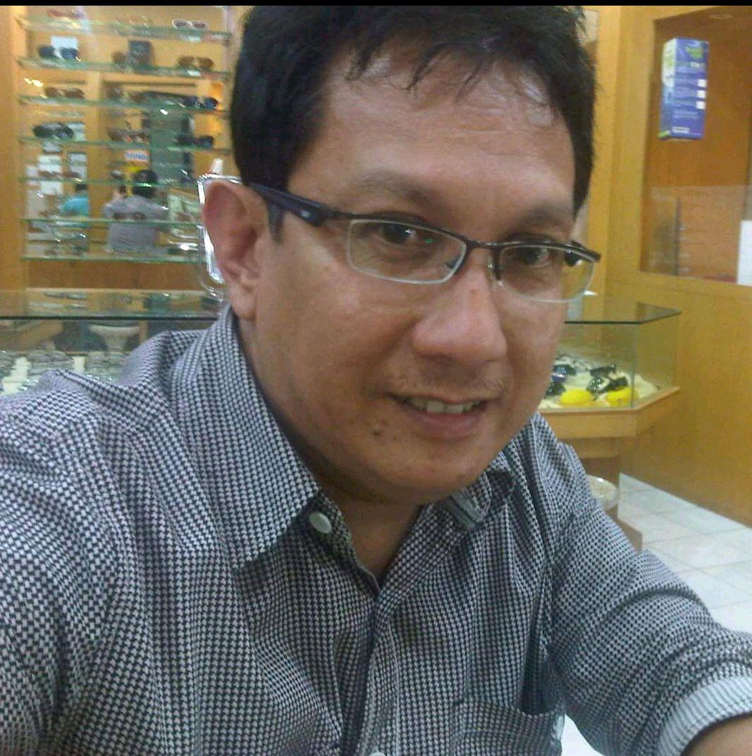 IDI Makassar Mengingatkan (1), Dokter Koboi Beraksi