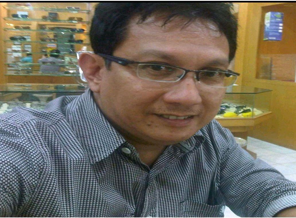 IDI Makassar Mengingatkan (2), ASERTIF dan BURNOUT