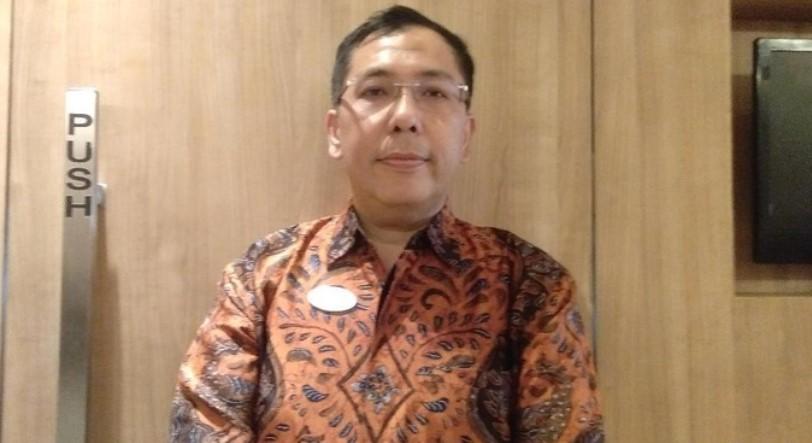 IDI : Tanpa Dokter Asing, RS Indonesia Bisa Sebaik di Luar Negeri Asal Penuhi 4 Langkah Berikut