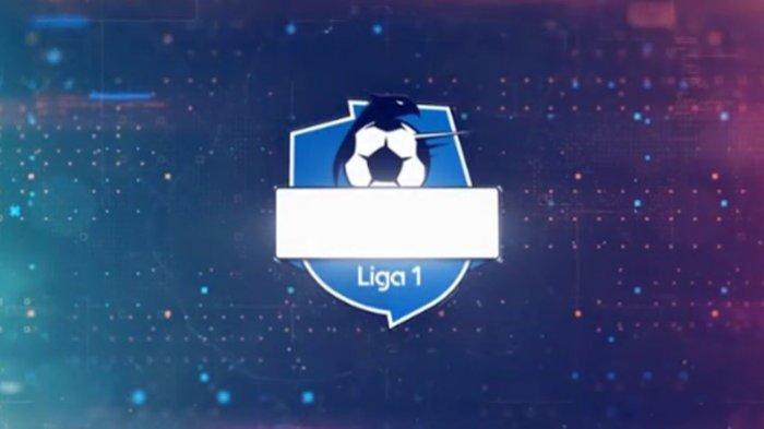 Ijin Liga 1 2021 Belum Keluar, Polri Tunggu Konfirmasi Satgas Covid-19