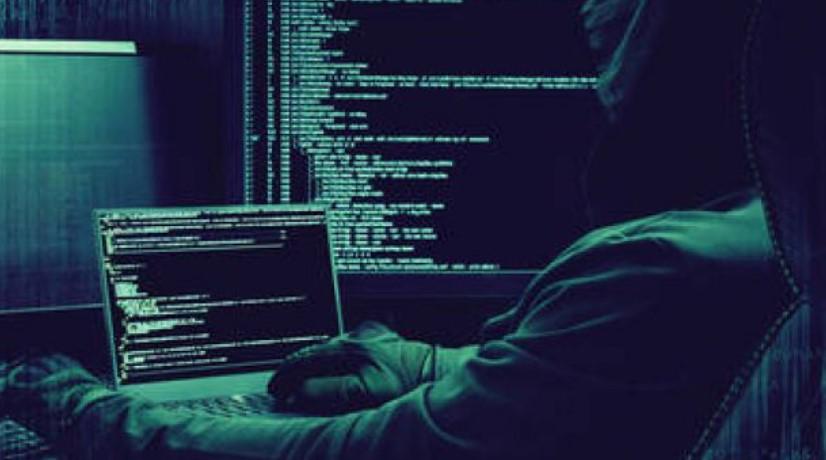Indonesia Duduki Peringkat 2 Terbanyak Diserang Hacker di ASEAN