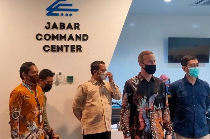 Indonesia Jalin Kerjasama dengan Israel, Amerika Siap Investasi Miliaran Dollar