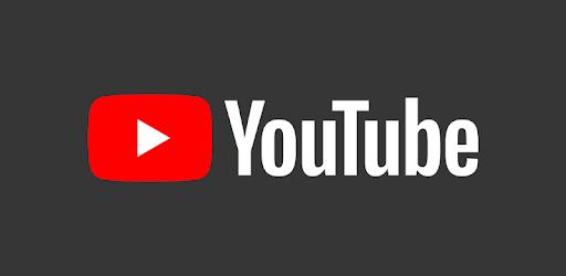 Ingin Ubah Privasi Youtube? Berikut Langkahnya