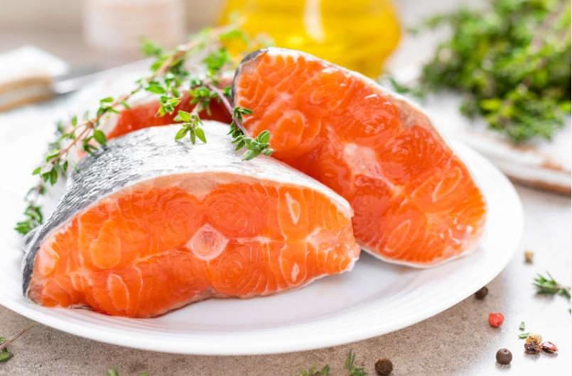 Ini 7 Makanan Sehat untuk Penderita Diabetes yang Bisa Disimpan Lama