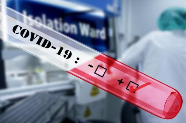 Ini Alasan Pembatalan Suntik Vaksin Covid-19 terhadap 281 Orang di Palembang