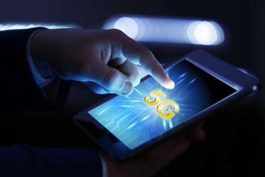 Ini Cara Ubah Jaringan 4G ke 5G untuk Pengguna Android