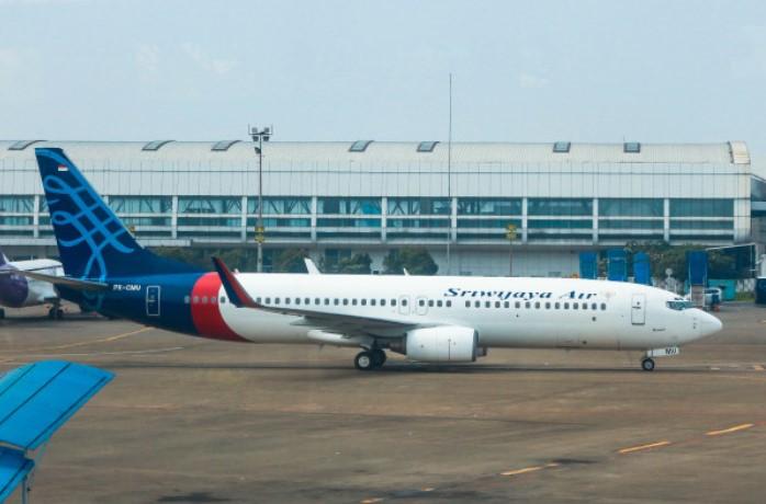 Ini Daftar Penumpang Sriwijaya Air SJ 182 yang Jatuh di Kepulauan Seribu