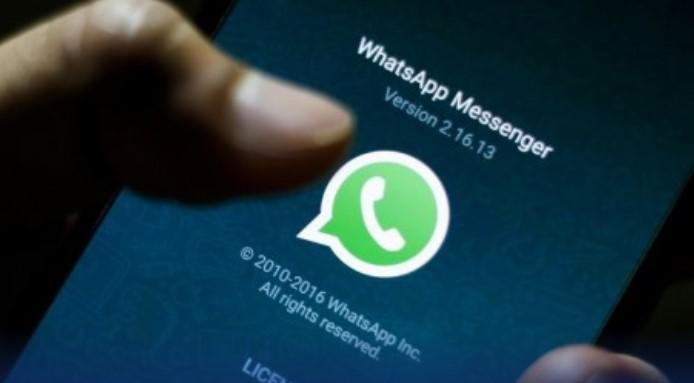 Ini Dia Fitur Baru WhatsApp yang Perlu Diketahui