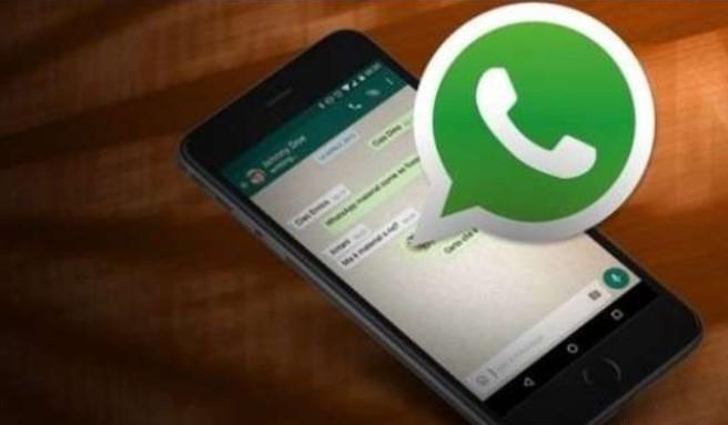 Ini Hal Pertama yang Harus Dilakukan Jika Akun WhatsApp Kita Diretas