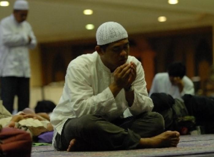 Ini Ibadah Terbaik dan Paling Bermanfaat Menurut Ibnu Qayyim