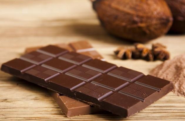 Ini Khasiat Coklat bagi Kesehatan yang Jarang Diketahui